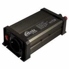 Инвертор RITMIX RPI-4001 USB. 400W, USB /5