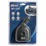 Инвертор  RITMIX RPI-1751 USB