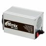Инвертор RITMIX RPI-2002