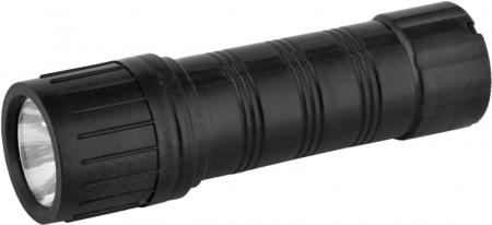 Фонарь Camelion LED5108-12 (фонарь, титан, 12 LED, 3XR03 в комплекте, алюм., блистер)
