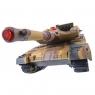 Радиоуправляемый танковый бой HQ 558 1:32