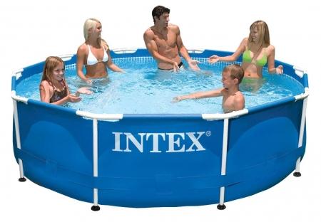 Бассейн, Intex 28200/56997