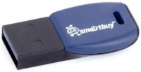 USB флэш-диск SmartBuy 16GB Cobra Dark blue
