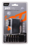 Блок питания JAZZway SMP-1000