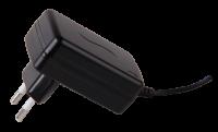 Блок питания JAZZway SMP-500