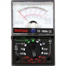 Мультиметр Sunwa YX-1000A