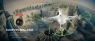 Квадрокоптер Syma X5HW с барометром и Wi-fi камерой