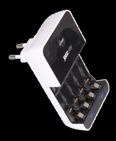 Зарядное устройство JAZZway V-9988