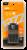 Зарядное устройство JAZZway V-2328