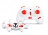 Гексакоптер WL Toys Q272