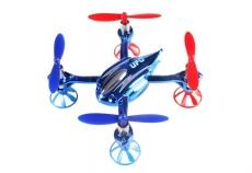 Квадрокоптер WL Toys V343