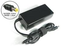 Блок питания для ноутбука ACER 19V 65W 3.42A штекер 5.5x1.7